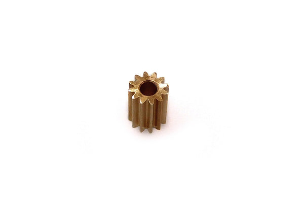 GT24 B Metal Pinion (12t)