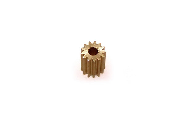 GT24 B Metal Pinion (13t)