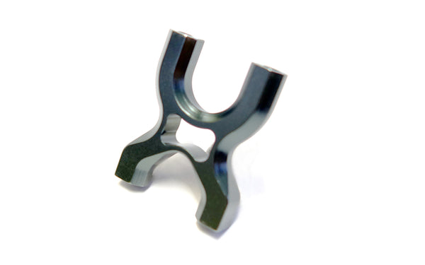 CR 4XS Alloy Centre Mount