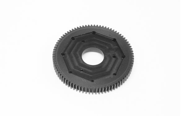 CR 4XS 85T Spur Gear (48p