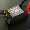 Carisma Racing V70R 70A Sensored ESC w Program Card