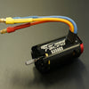 Carisma Racing 5350KV Sensored Brushless Motor