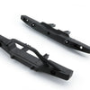 SCA-1E Front & Rear Bumpers Set