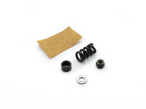 SCA-1E Slipper Spring Set