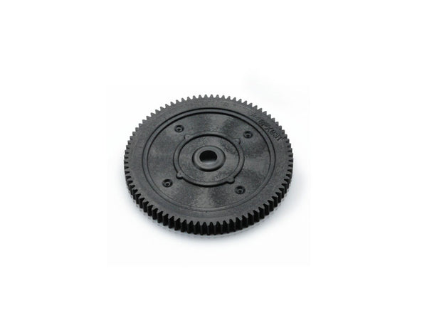 SCA-1E Stock Spur Gear 83T