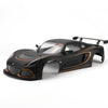 M40 S Lotus Exige V6 CUP R Painted & Assembled Body Set
