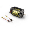 35T High Torque Rebuildable Brushed Motor