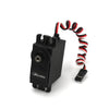 SCA-1E Replacement 9kg High Torque Steering Servo