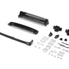 SCA-1E 1981 Range Rover Plastic Detail Parts Set