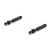 MSA-1E Drive Shafts (x2)