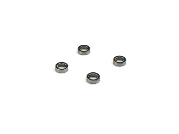 MSA-1E Bearing Set 6x10x3mm