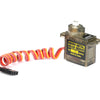 Carisma/CSA High Torque Metal Gear Micro Servo (For 1/24 Applications)