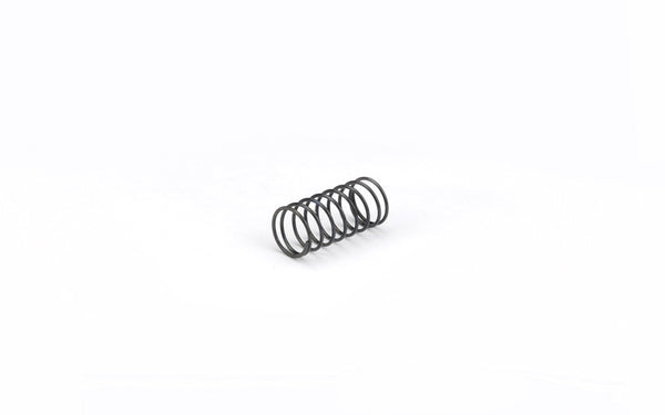 CRF1 Main Shock Spring Medium (5.46lb/In)