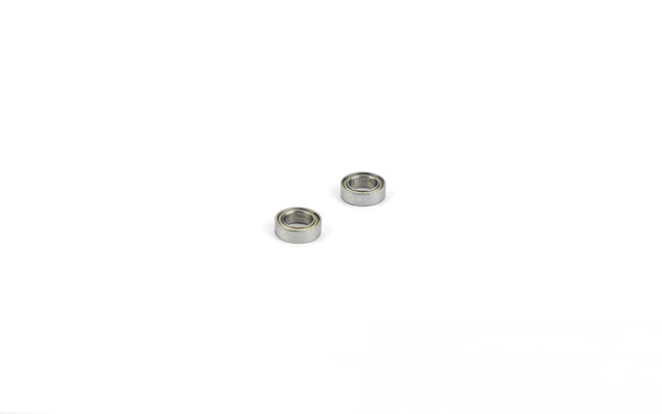 CRF1 5X8X2.5mm Bearings (x2)
