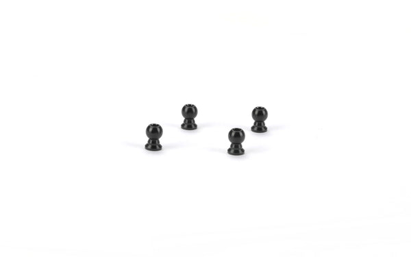 CRF1 7mm Side Link Pivot Ball (x4)