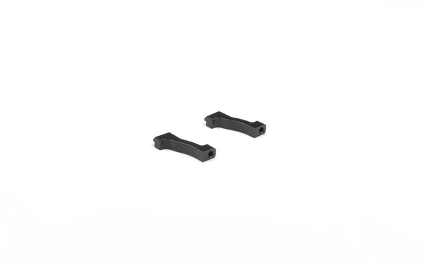 CRF1 Side Damper Mounts (x2)