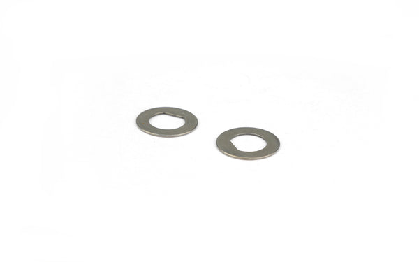 CRF1 Ball Diff Washers