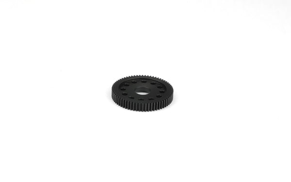 CRF1 66t Spur Gear (48dp)