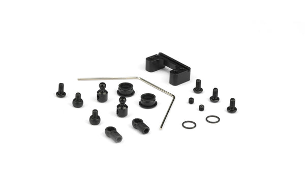 CRF1 Anti-Roll Bar Set