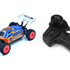 GT24 B 1/24 4WD Unassembled Brushless Micro Buggy Kit (Excludes Batteries)