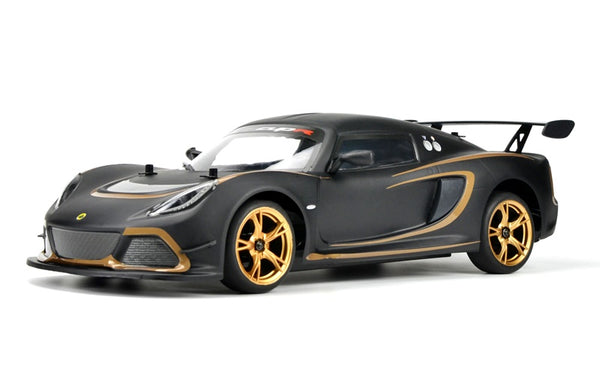 M40S Lotus Exige V6 Cup R 1/10th 4WD RTR