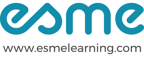 Esme Learning Logo