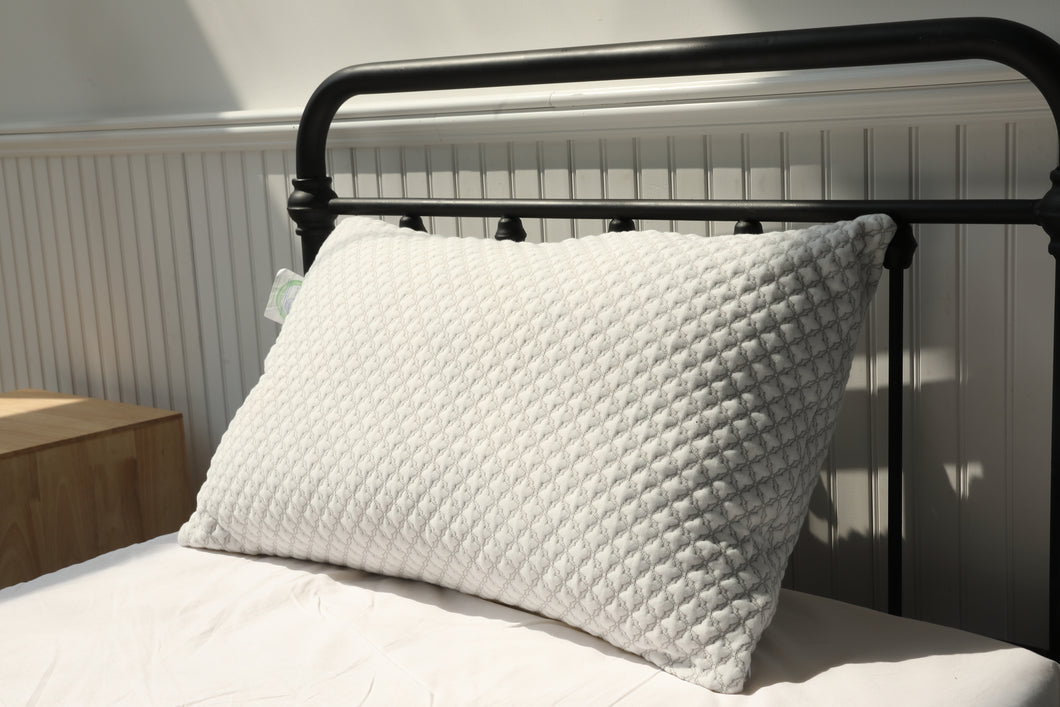 Pillows for Sleeping(Size: Standard) LM