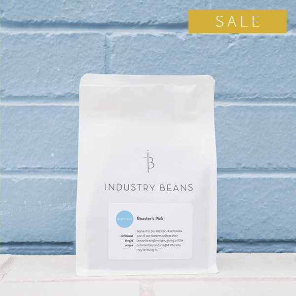 BLACK FRIDAY CYBER MONDAY COFFEE SALE!