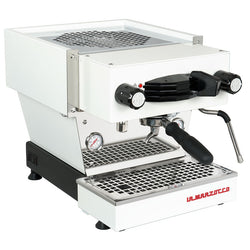La Marzocco Linea Mini + 12 Month Subscription Bundle