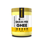 5 Ways to Add Ghee to the Keto Diet
