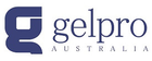 Gelatin Australia Hydrolyzed Collagen Powder Supplements