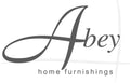 Abey Furnishing
