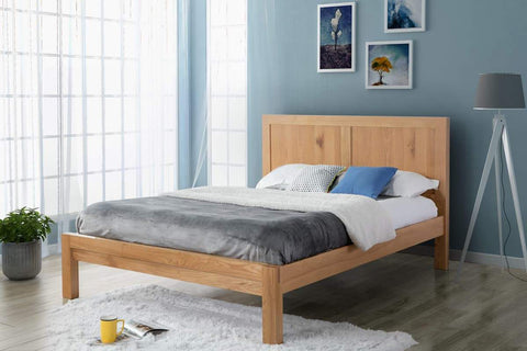 Bellevue Bed Frame