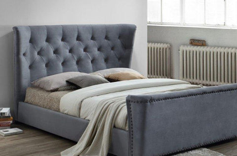 Banbury Bed Frame