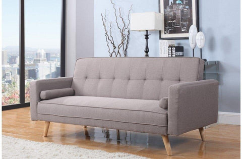 Ethan Sofa Bed - Various Sizes