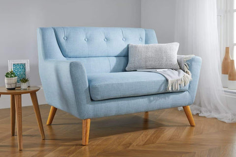 Lambeth Medium Sofa - Various Colours
