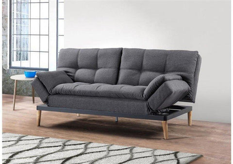 Squish Sofa Bed