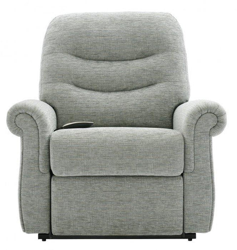 G Plan Holmes Small Armchair