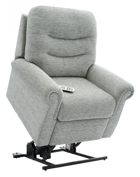 G Plan Holmes Small Elevate Chair