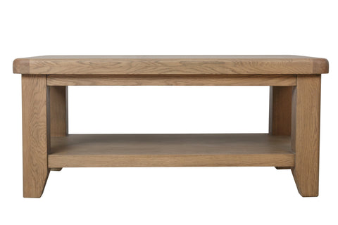 Litchfield Coffee Table