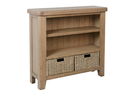 Litchfield Small Bookcase