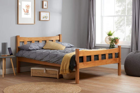 Miami Bed Frame