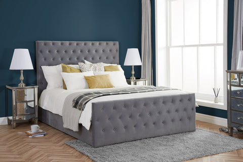 Marquis Bed Frame