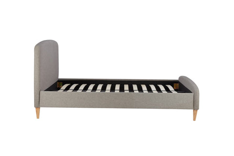 Quebec Bed Frame