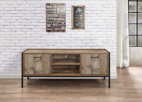 Urban TV Unit