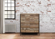 Urban Merchant Chest Of Drawers