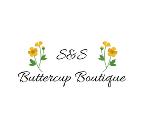 S&S Buttercup Boutique