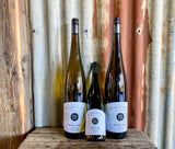 Home Block Riesling 2019 - Magnum 3 pack