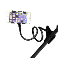 Flexible Bracket Cell Phone Stand