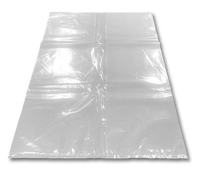 Tub Liners (5 pk) for iQ360 Series Dust Collection